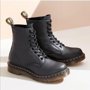 Dr Martens 1460 Pascal Virginia boots 5